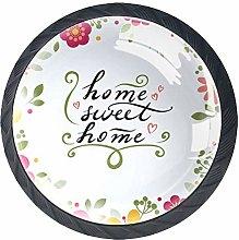 Cabinet Door Knobs Handles Pulls Home Sweet Home
