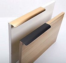 Cabinet Handle Hardware Kitchen Cabinet Drawer