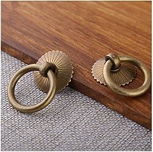 Cabinet Handle Kitchen Drawer Handle Handle