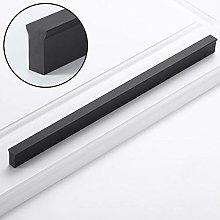 Cabinet Handles Cabinet Pulls Black Furniture