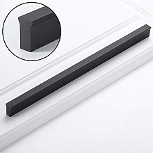 Cabinet Handles Cabinet Pulls Black Furniture