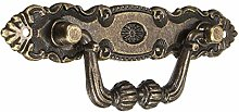 Cabinet Handles Handle Pulls Knobs Vintage Antique