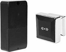 Cabinet Keyless, ID Card Lock 125KHZ ID Card