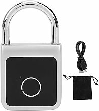 Cabinet Keyless Lock Bluetooth Unlock