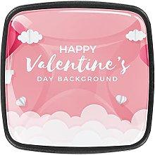 Cabinet Knobs,Valentine Shot air Balloons,Door