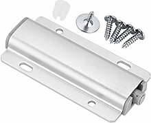 Cabinet Latch, Door Latch, with Magnetic Tip
