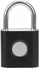Cabinet Lock, Fingerprint Lock Smart Fingerprint