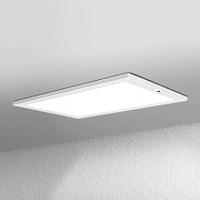 Cabinet Panel under-cabinet lamp 30x20cm 2x