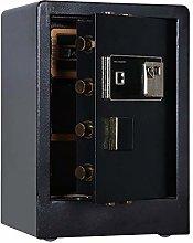 Cabinet Safes Gun Safes for Pistols,Lock Box
