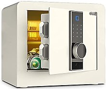 Cabinet Safes Security Safe Box,Home With Medium