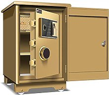 Cabinet Safes Security Safe Box,Home with