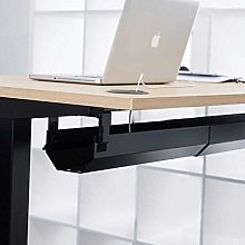 Cable Tray Deluxe   Perfect Solution for