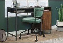 Cabril Computer Desk