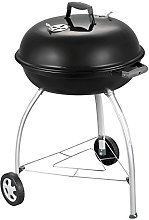 Cadac – Matte Charcoal Barbecue
