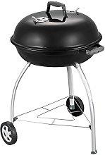 Cadac–Matte Charcoal Barbecue