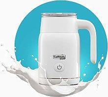 Caffitaly Buongiorno Milk Frother