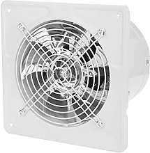 Cafopgrill 6 Inch Exhaust Fan Case Blower High