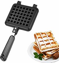 Cafopgrill Non-Stick Waffle Maker Pan Mould Mold
