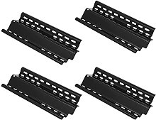CAIBING Top Sale Porcelain Grill Heat Plate