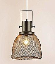 CAIMEI Ceiling Pendant Lighting Fixture, Hanging