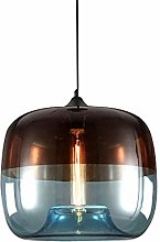 CAIMEI Pendant Lighting Fitting, Hanging Lamp with