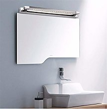 CAIMEI Wall Mounted Light Wall Sconce Led Mirror