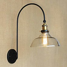 CAIMEI Wall Mounted Light Wall Sconce Wall Lamp