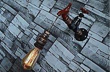 CAIMEI Wall Mounted Light Wall Sconce Wall Light