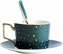 Caishuirong Cup & Saucer Sets Cups Set Matching