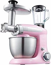 Cake Mixer Stand Mixers Automatic Multi-functional