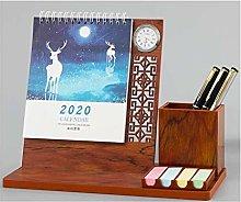 Calendars Desktop Calendars Wall Calendars Desk