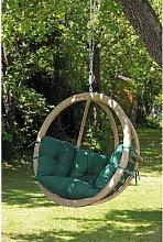Calgary Hanging Chair Freeport Park