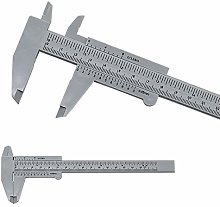 Caliper digital electronic micrometer, Woodworking