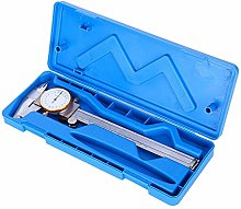 Calipers Measuring Tool with Stainless Steel,