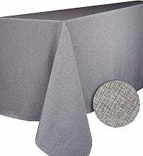 CALITEX 3372360502904Rectangular Polyester