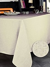 CALITEX Bromine 3372360500801 Tablecloth Round