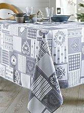 CALITEX dommery Rectangular Tablecloth 150x