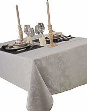 CALITEX Ombra Polyester Tablecloth 240,0x