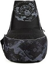 Call Of Duty Ghost Gaming Beanbag Chair