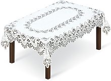 Callen Tablecloth Marlow Home Co.