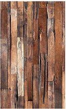 Calm 10m x 50cm Wallpaper Panel Union Rustic