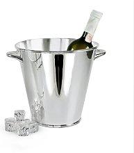 Calo Wine Cooler Edzard