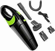 Calvinbi Big Sales Wet & Dry Handheld Vacuum