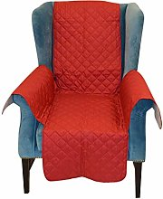Calvinbi Slip Sofa Couch Protector Cover Furniture