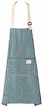 CAM2? Cleaning Supplies Chefs Apron Professional