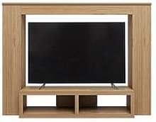 "Camberley 65"" Tv Cabinet"