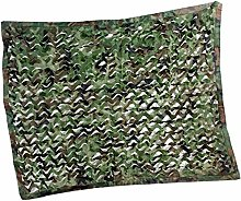 Camo Netting Camouflage Netting,for Photography