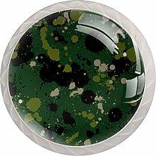 Camouflage Camo   Modern Minimalist Printing