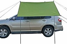 Campervan Sun Canopy Awning- Car Awning Waterproof