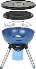 Campigaz Party Grill 200 Camping Stove